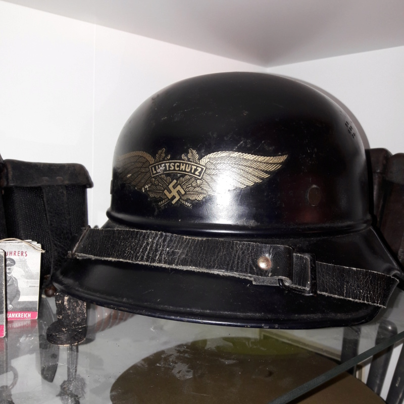casque protection civile 20190327