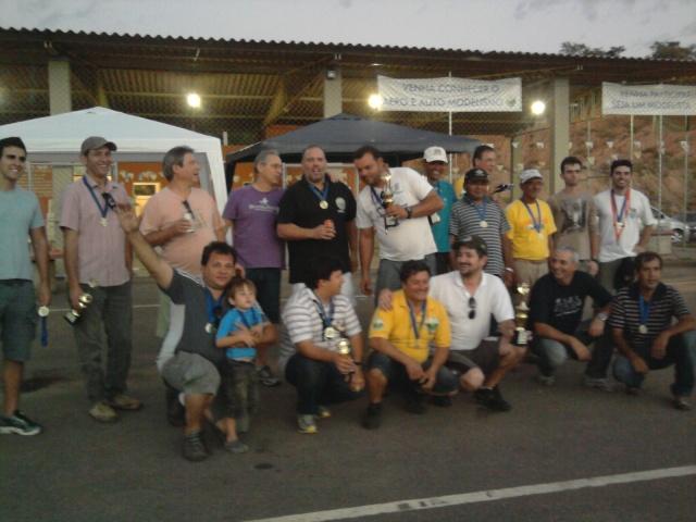 2° gincana do CAITA. dia  18/08/2012 Foto0811