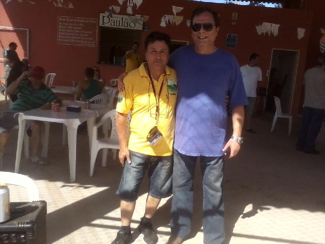 2° gincana do CAITA. dia  18/08/2012 P18-0819