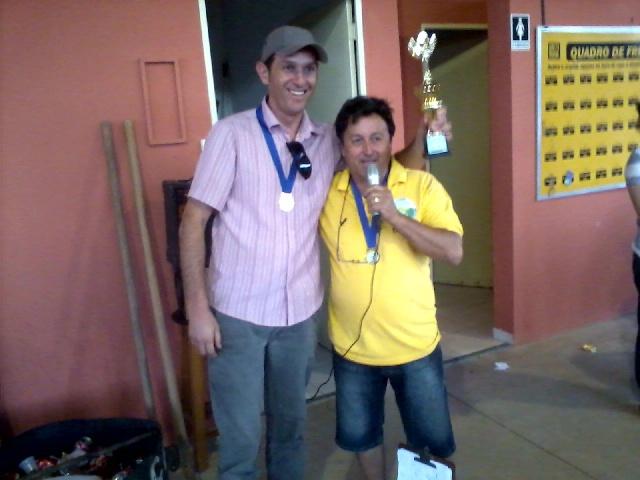 2° gincana do CAITA. dia  18/08/2012 P18-0834