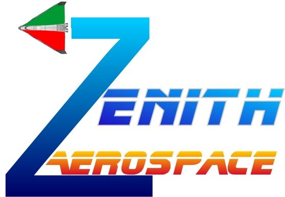 Primo satellite  - Pagina 4 Logo_f10