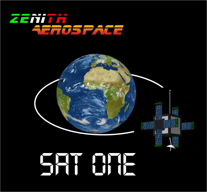Primo satellite  - Pagina 4 Logo_m10