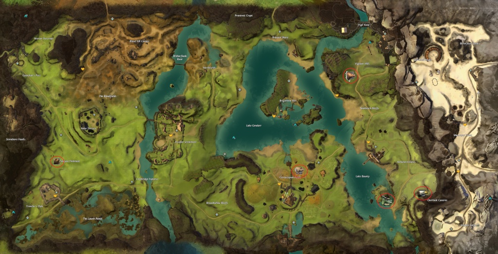 Map de localisation des pets pour rodeurs Pet_ch10