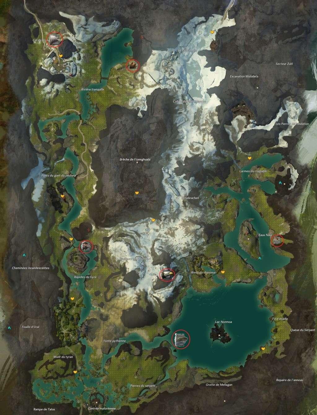 Map de localisation des pets pour rodeurs Pet_ch13