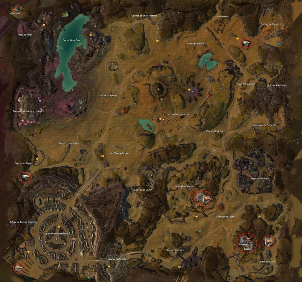 Map de localisation des pets pour rodeurs Pet_ch14