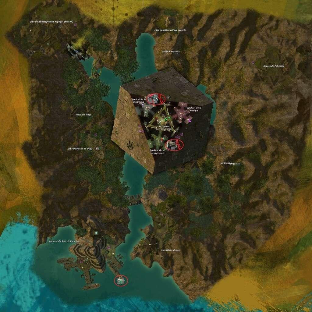 Map de localisation des pets pour rodeurs Pet_ra12