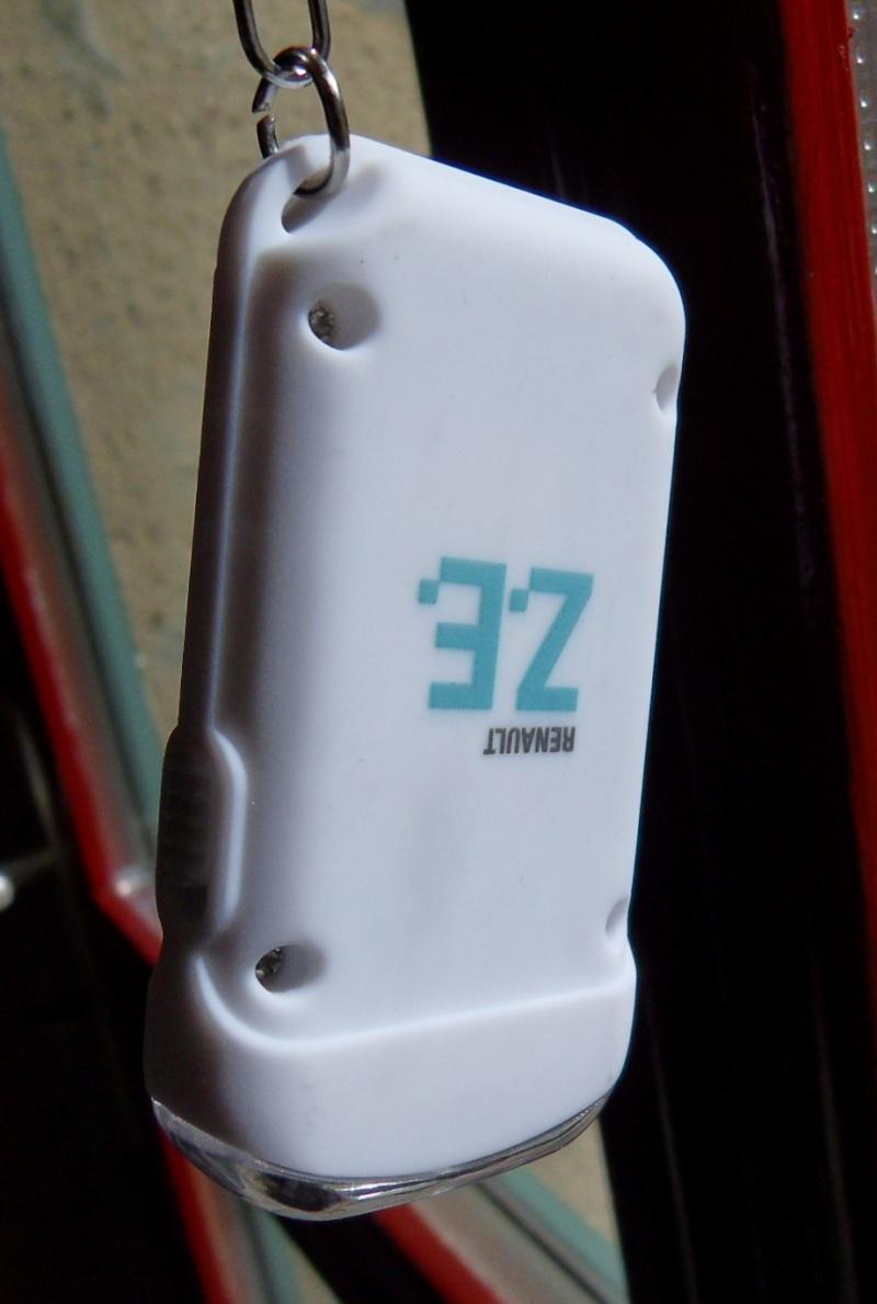 Portes ouvertes ce WE chez Renault Sdc15511