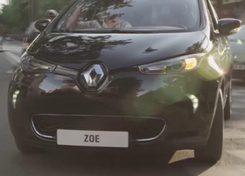 Sur le ZOE VIP ROOM Zoe_cl12