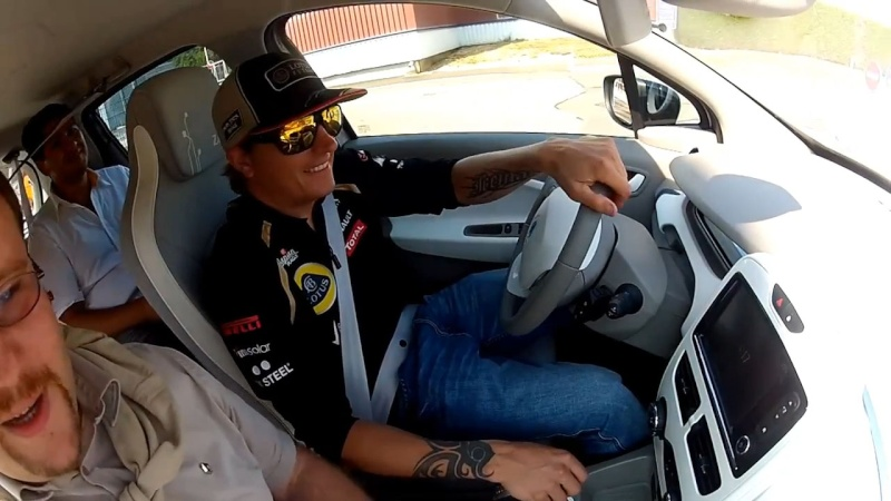 Iceman chez Renault : Enorme !!! Zoe_ki11