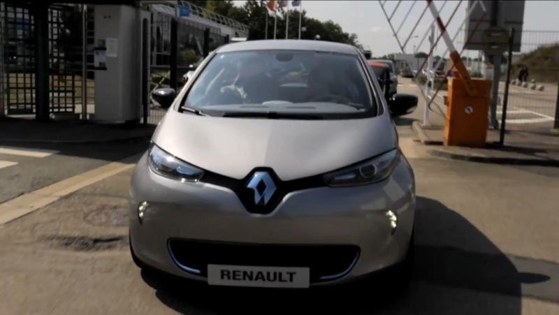 Iceman chez Renault : Enorme !!! Zoe_ki12