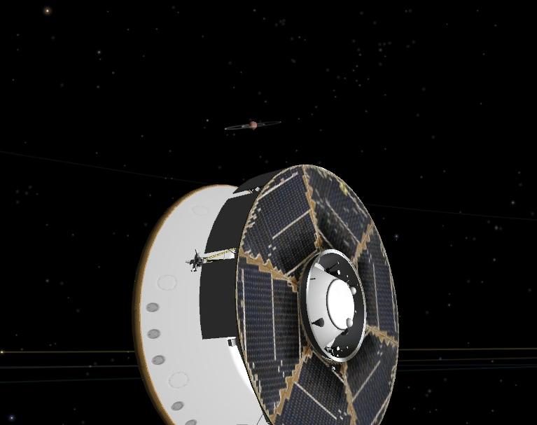 [Curiosity/MSL] en approche de Mars - Page 3 Image210