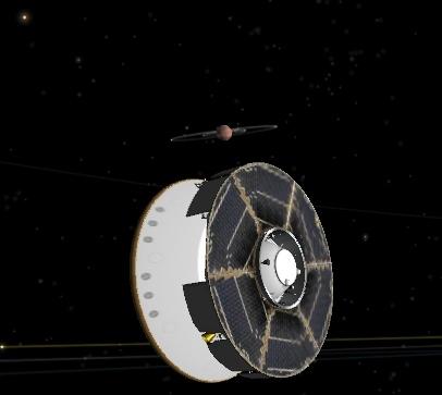 [Curiosity/MSL] en approche de Mars - Page 3 Image213