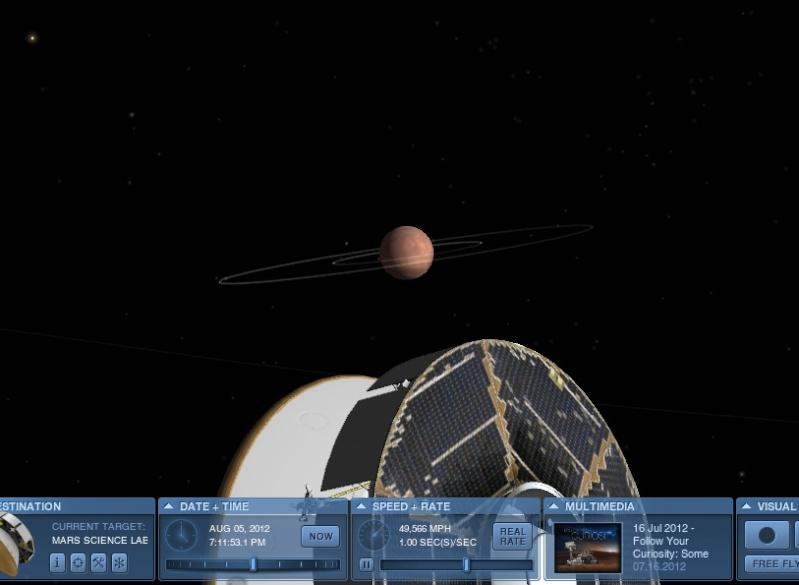 [Curiosity/MSL] en approche de Mars - Page 3 Image214