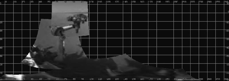 [Curiosity/MSL] L'exploration du Cratère Gale (1/2) - Page 21 Image235