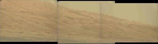 [Curiosity/MSL] L'exploration du Cratère Gale (1/2) - Page 21 Image515