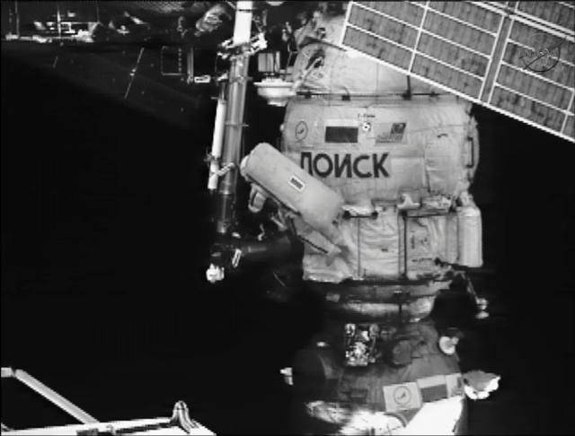ISS Expédition 32: Déroulement de la mission. - Page 2 Image711