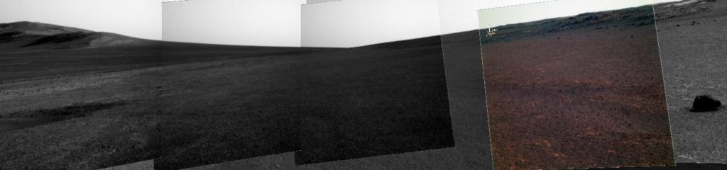 Opportunity et l'exploration du cratère Endeavour - Page 4 Oppyim10