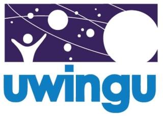 Une nouvelle façon de financer les projets spatiaux : Uwingu Uwingu10