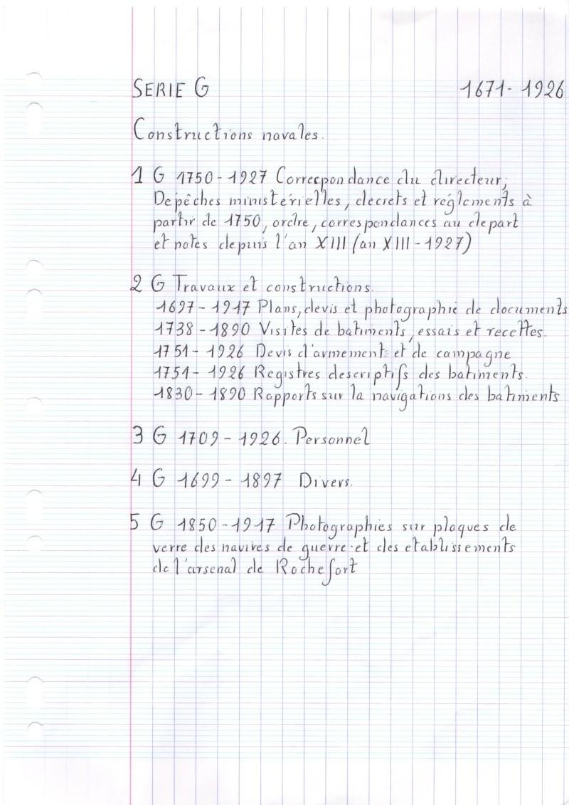 Monographie d'un navire 1860/1880 Img03710