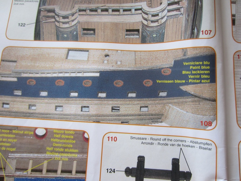 Le San Felipe au 1-75 Panart - Page 4 Bateau51