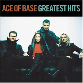 Ace Of Base - Greatest Hits 2000 Ace_of10