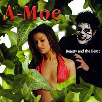 A-Moe - Beauty & The Beast (2005) Beauty10