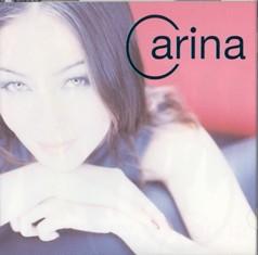 Carina - Carina (1999) Carina10