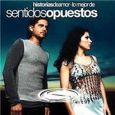 Sentidos Opuestos - Historias De Amor Images10
