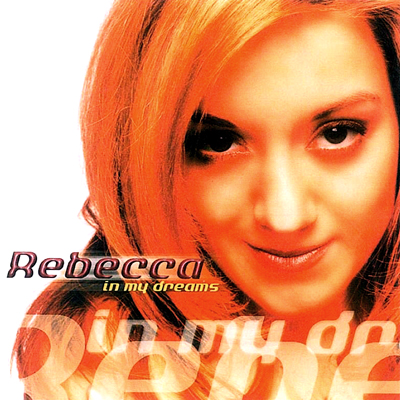 Rebecca - In My Dreams Inmydr10