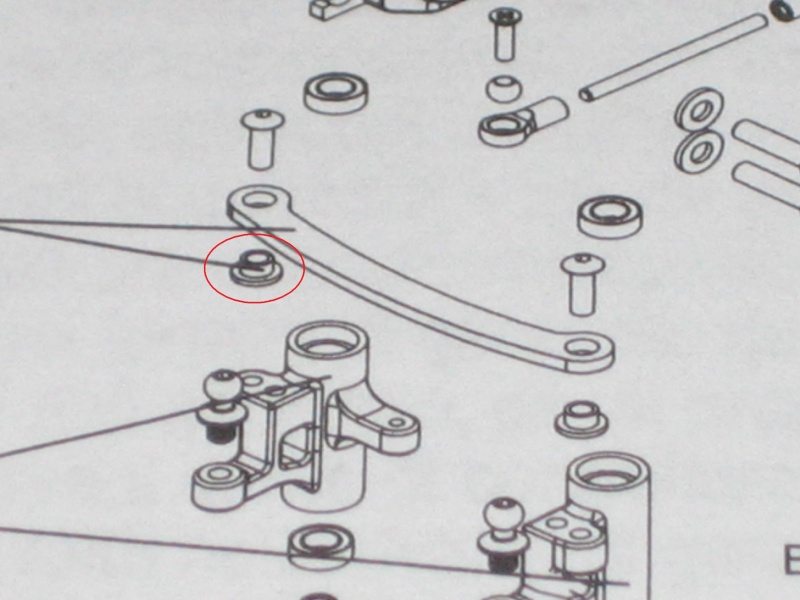 Losi Mini-8ight: info générales - Page 4 Img_5522