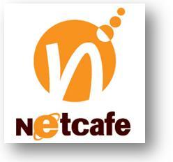NetCafe 9 - Phần mềm quản lý phòng net với các tính năng vượt trội ? 11984610