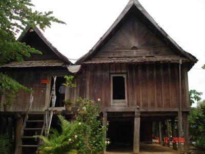 Sự thực về Amakong Ngoi2010