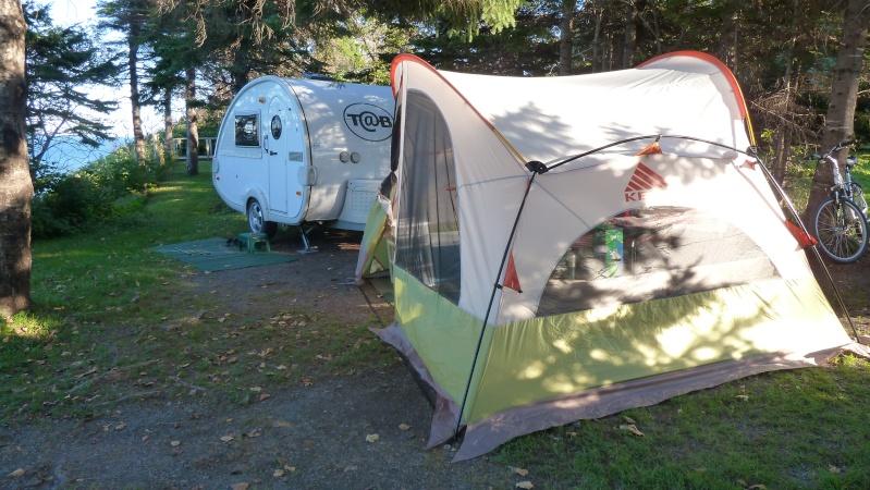Vacances en Gaspésie avec 1200 photos ... P1080010