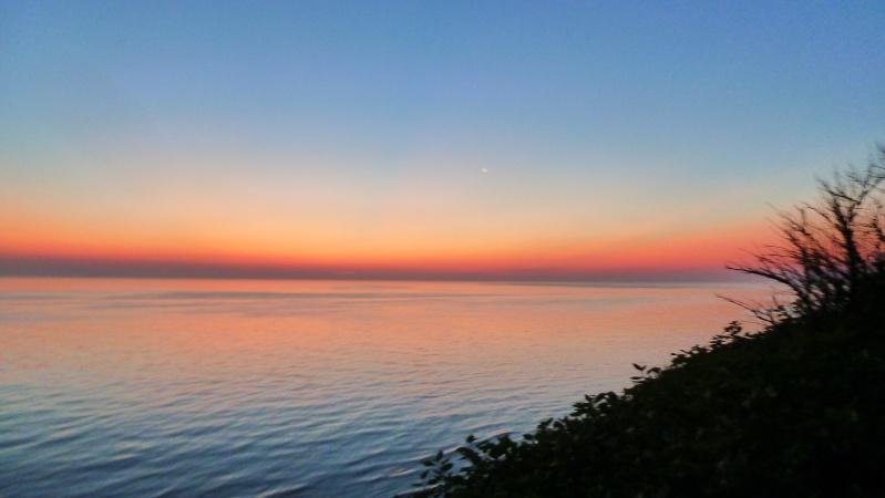 Vacances en Gaspésie avec 1200 photos ... P1080210