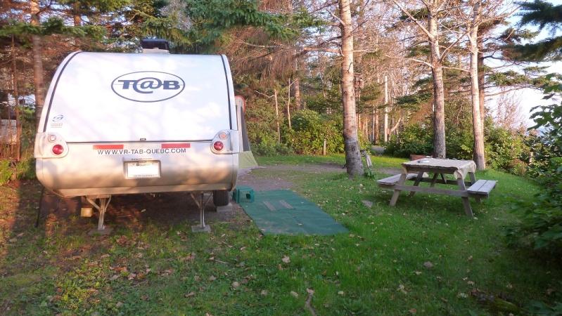Vacances en Gaspésie avec 1200 photos ... P1080212
