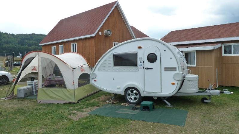 Vacances en Gaspésie avec 1200 photos ... P1080412