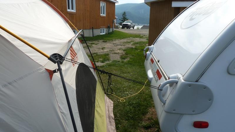 Vacances en Gaspésie avec 1200 photos ... P1080414
