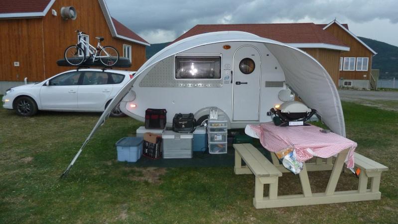 Vacances en Gaspésie avec 1200 photos ... P1080415