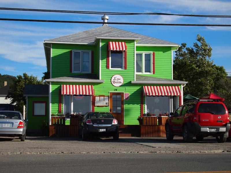 Vacances en Gaspésie avec 1200 photos ... P7230310