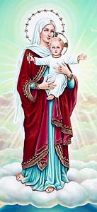 La Maternité Divine de la Vierge Marie ! La_mat10