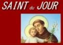 Viens, Seigneur Jésus ! - Portail du Ciel Images15