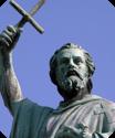 Viens, Seigneur Jésus ! - Portail du Ciel Showim11