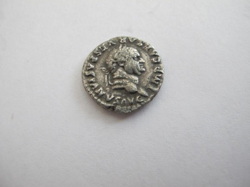 Denier de Vespasien, authentique? Img_2512