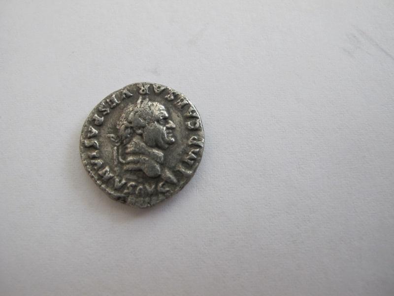 Denier de Vespasien, authentique? Img_2513