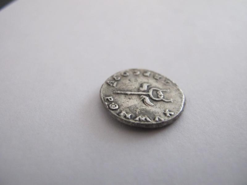 Denier de Vespasien, authentique? Img_2516