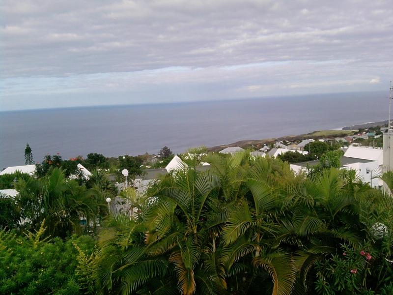 La Réunion :D P0110110