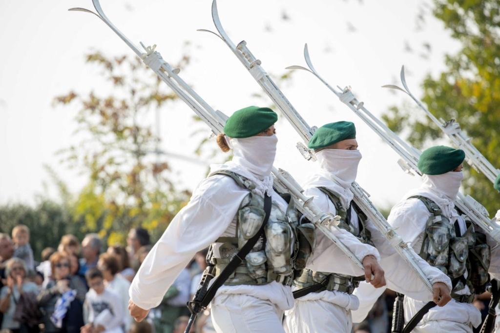 Forces armées grecques/Hellenic Armed Forces - Page 30 0110