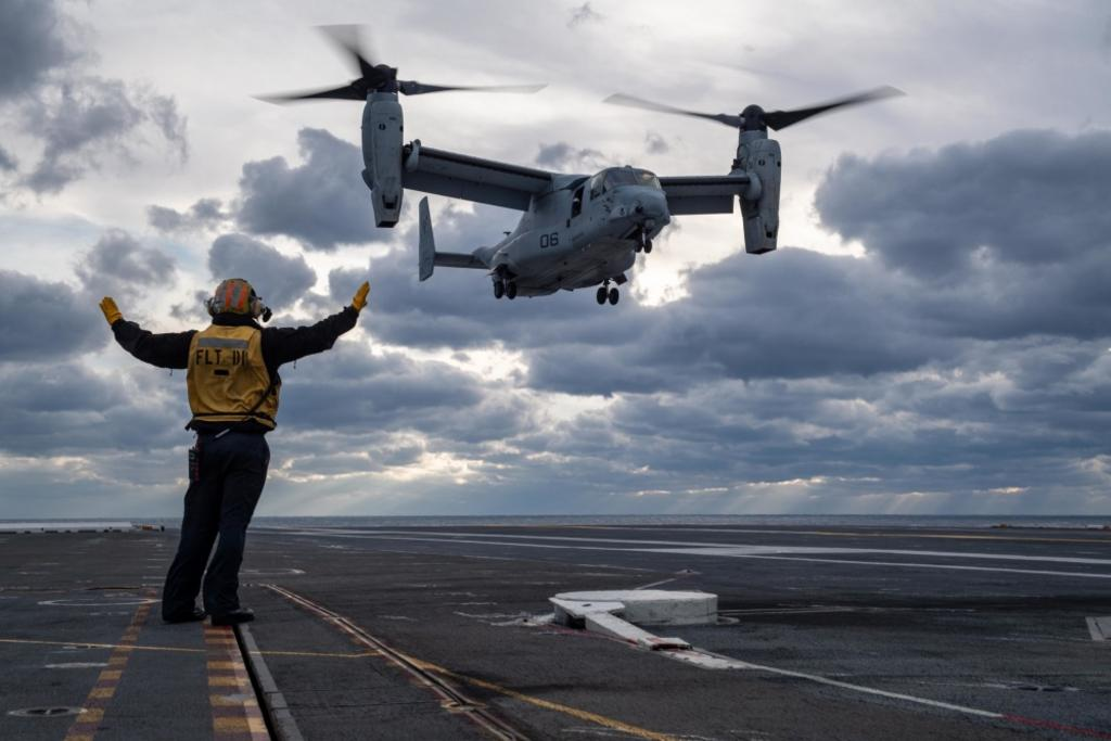 US Navy 0ufdnu10