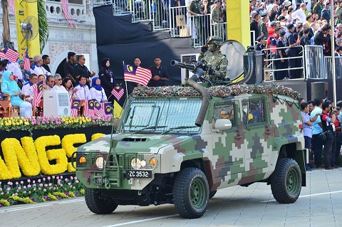 Malaysian Armed Forces (MAF) - Page 16 14088510