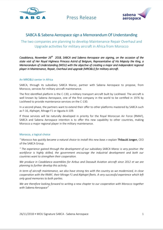 Contrats des FRA - Page 19 20181131